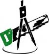 ikon lund byggeteknik